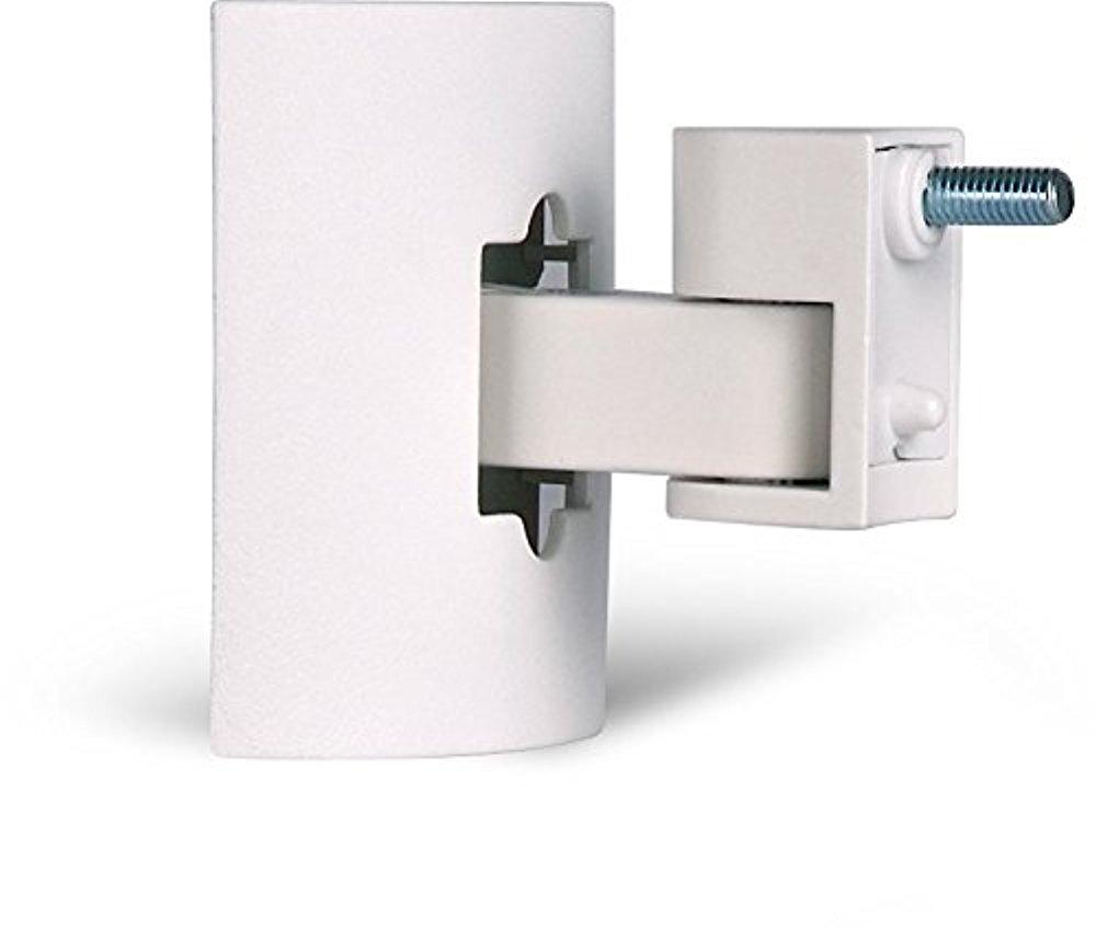 Bose UB-20 Wall/Ceiling Bracket - WHITE | eBay
